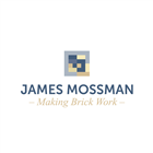 James Mossman Ltd logo
