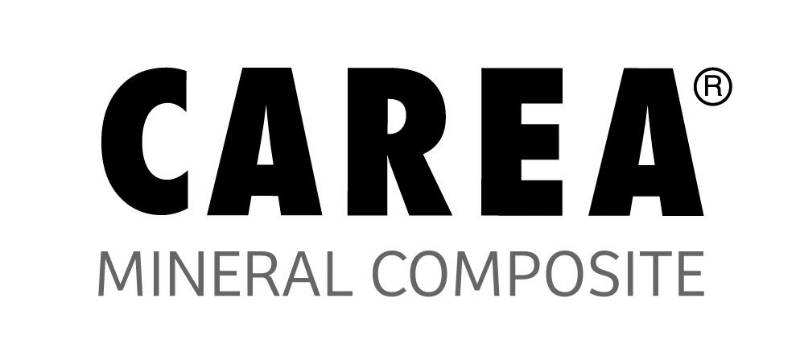 Carea Ltd logo