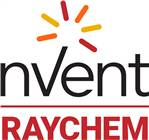 nVent Thermal Management logo