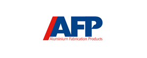 Aluminium Fabrication Products logo
