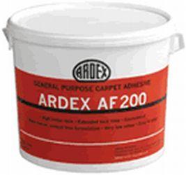 ARDEX AF 200