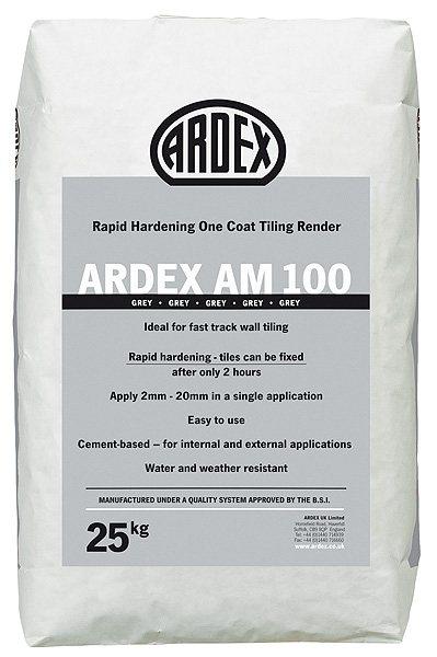 AM 100