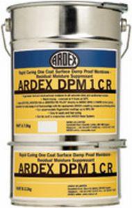 ARDEX DPM 1 CR