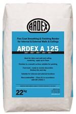 ARDEX A125
