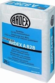 ARDEX A828 - ARDEX UK Ltd