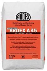 ARDEX ARDURAPID A 45