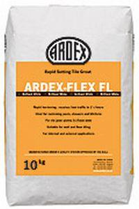 ARDEX FLEX FL Tile Grout