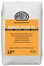 ARDEX FLEX FL Tile Grout
