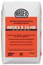 ARDEX K 15-HB