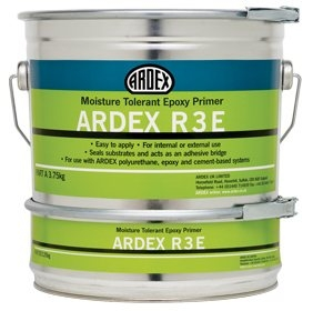 ARDEX R 3 E
