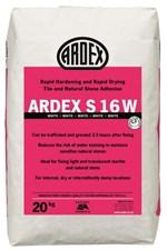 ARDEX S 16 W