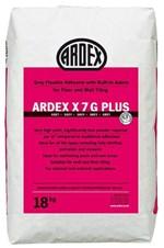 ARDEX X 7 G PLUS