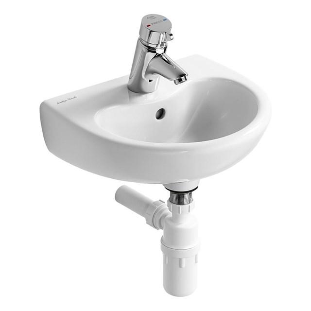 Contour 21 Splash 40cm Schools basin