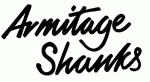 Armitage Shanks