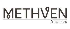 Methven UK Ltd