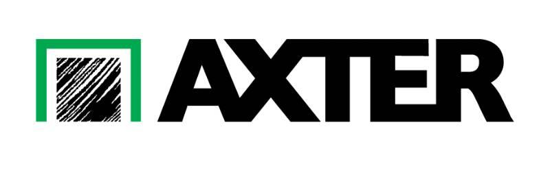 Axter Ltd