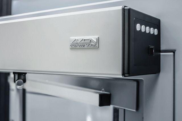 fd20 swing door operator gilgen door systems uk ltd. Black Bedroom Furniture Sets. Home Design Ideas