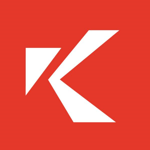 Kawneer UK Ltd logo