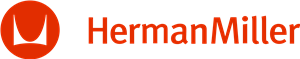 Herman Miller Ltd logo