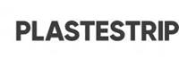 Plastestrip Profiles