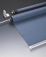 4960 Roller Blind System