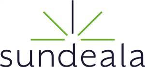 Featured Company Logo
