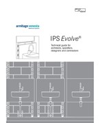 IPS Technical Guide