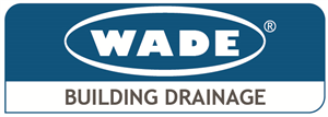 Wade International Ltd logo