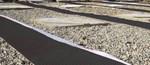 Visqueen Geocomposite Drainage and Venting Mat