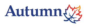 Autumn (UK) Ltd logo