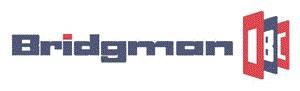 Bridgman IBC Ltd