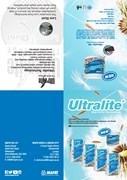 Ultralite - Goes further than expected