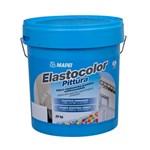 Elastocolor Primer