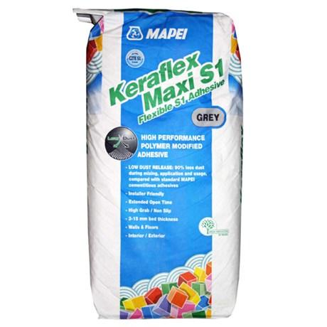 Keraflex Maxi - Mapei (UK) Ltd