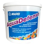 Mapelastic® AquaDefense