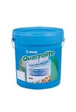 Quarzolite