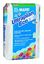 Ultraplan Eco 3210