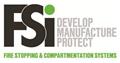 FSi Limited