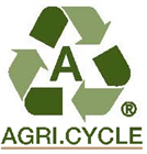 Agri.cycle Ltd logo