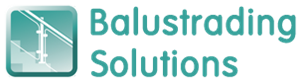 Laidlaw Solutions Ltd logo.
