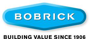Bobrick Washroom Equipment Ltd logo