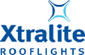 Xtralite (Rooflights) Ltd
