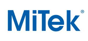 MiTek Industries Ltd logo