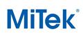 MiTek Industries Ltd