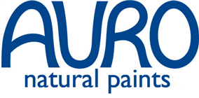 AURO UK - Natural Paint Supplier logo