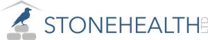 Stonehealth Ltd logo