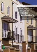 Building Boards for use in Render Applications