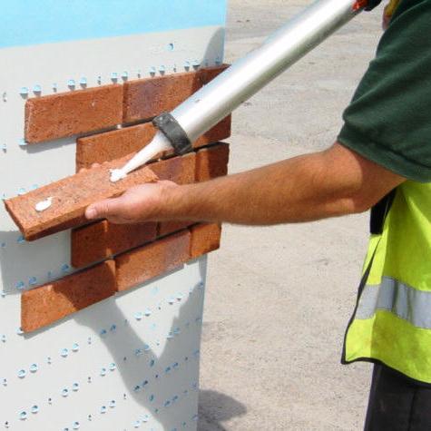 Grp Composite Door Construction Grp Composite Doors Door