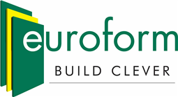 Euroform Products logo