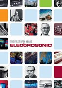 Electrosonic First 50 Years